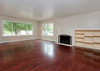 Foreclosure  id: 4037719