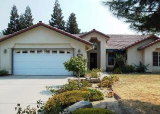 Foreclosure  id: 4037722