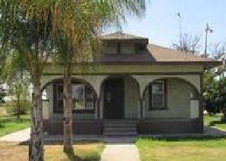 Foreclosure  id: 4037741