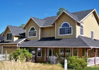 Foreclosure  id: 4037772