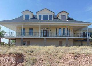 Foreclosure  id: 4037775