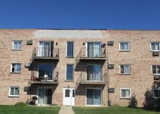 Foreclosure  id: 4037876