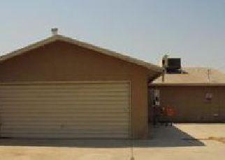 Foreclosure  id: 4038002