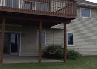 Foreclosure  id: 4038090