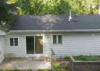 Foreclosure  id: 4038091