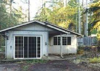 Foreclosure  id: 4038124