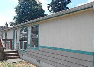 Foreclosure  id: 4038130