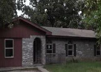 Foreclosure  id: 4038267