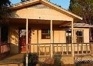 Foreclosure  id: 4038273