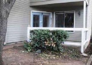 Foreclosure  id: 4038277