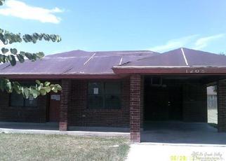 Foreclosure  id: 4038296