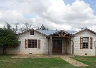 Foreclosure  id: 4038328