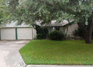 Foreclosure  id: 4038335