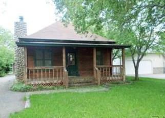 Foreclosure  id: 4038363