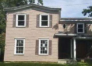 Foreclosure  id: 4038466