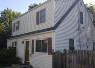 Foreclosure  id: 4038498
