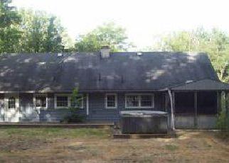 Foreclosure  id: 4038599