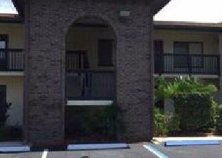 Foreclosure  id: 4038605