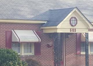 Foreclosure  id: 4038660