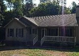 Foreclosure  id: 4038670