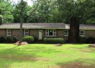 Foreclosure  id: 4038671