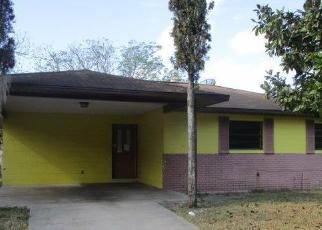 Foreclosure  id: 4038691