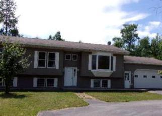 Foreclosure  id: 4038707
