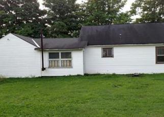Foreclosure  id: 4038722