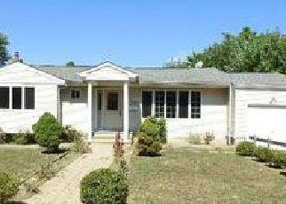 Foreclosure  id: 4038750