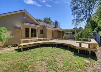Foreclosure  id: 4038752