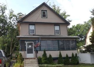 Foreclosure  id: 4038790