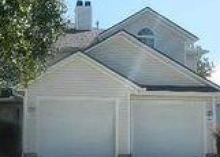 Foreclosure  id: 4038918