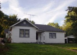 Foreclosure  id: 4038920