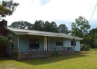Foreclosure  id: 4038955