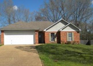 Foreclosure  id: 4038970