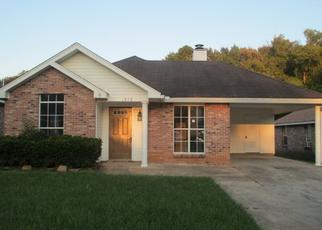 Foreclosure  id: 4038973