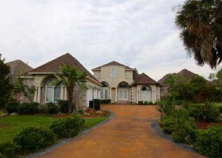 Foreclosure  id: 4038981