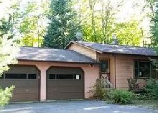 Foreclosure  id: 4038998