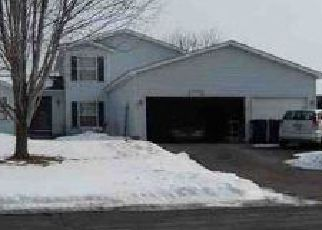 Foreclosure  id: 4039000