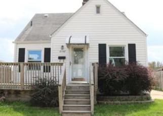 Foreclosure  id: 4039025