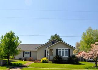 Foreclosure  id: 4039227
