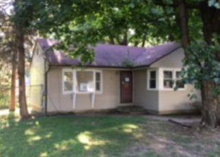 Foreclosure  id: 4039234