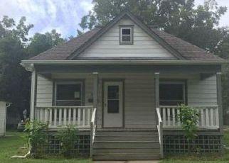 Foreclosure  id: 4039249