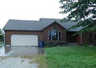 Foreclosure  id: 4039261