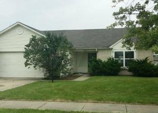 Foreclosure  id: 4039277
