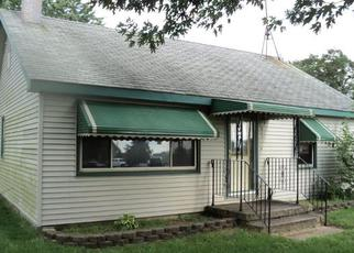 Foreclosure  id: 4039281