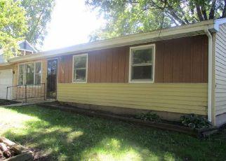 Foreclosure  id: 4039288