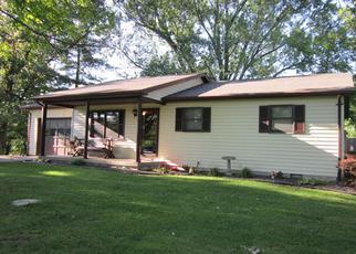 Foreclosure  id: 4039294