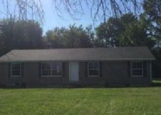 Foreclosure  id: 4039315