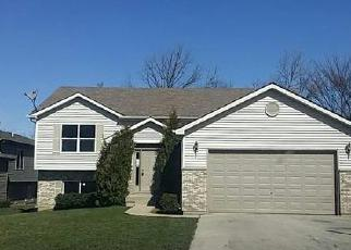 Foreclosure  id: 4039347